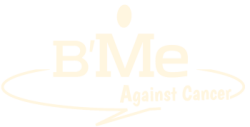 BME Cancer Communities