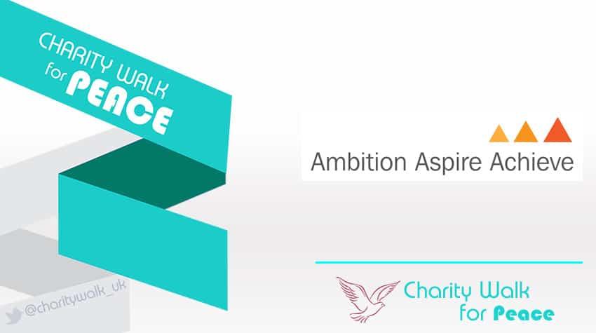 Ambition-Aspire-Achieve_fi