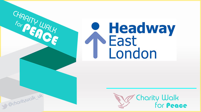 Head way – East London