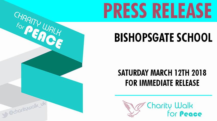 Bishopgate School