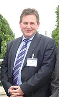 Paul Turell